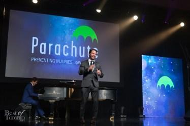 ParachuteGala-BestofToronto-2015-050