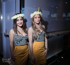 VeuveClicquot-Yelloweek-BestofToronto-2015-015