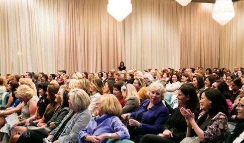 Wonderful-Women-Weizmann-Granite-Club-James-Shay-BestofToronto-001-2