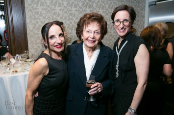 Wonderful-Women-Weizmann-Granite-Club-James-Shay-BestofToronto-011