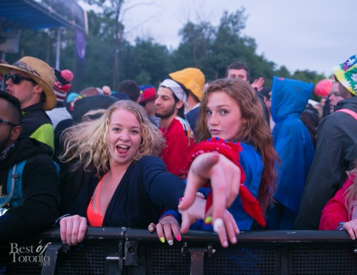 EverAfterFest-NickLee-BestofToronto-2015-031