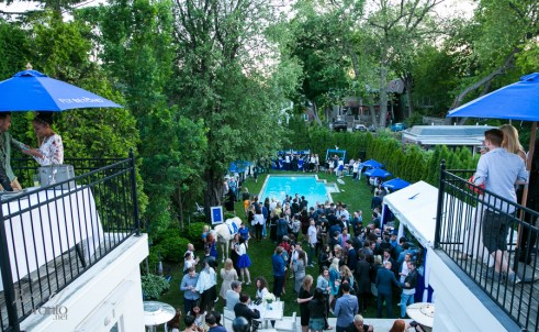 GreyGoose-SummerSoiree-James-Shay-BestofToronto-003