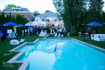 GreyGoose-SummerSoiree-James-Shay-BestofToronto-012