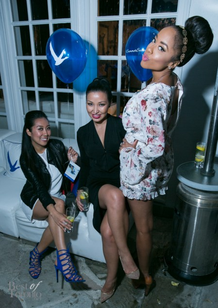 GreyGoose-SummerSoiree-James-Shay-BestofToronto-029