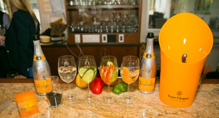 VeuveClicquot-VeuveClicquotRich-Launch-JamesShay-BestofToronto-020