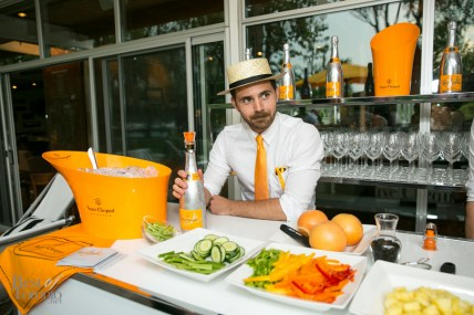 VeuveClicquot-VeuveClicquotRich-Launch-JamesShay-BestofToronto-021