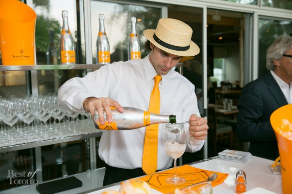 VeuveClicquot-VeuveClicquotRich-Launch-JamesShay-BestofToronto-024
