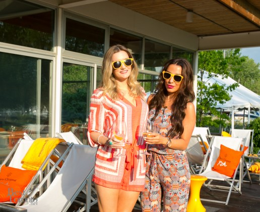 VeuveClicquot-VeuveClicquotRich-Launch-JamesShay-BestofToronto-040
