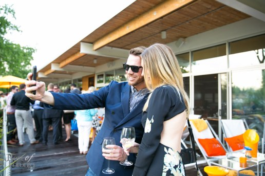 VeuveClicquot-VeuveClicquotRich-Launch-JamesShay-BestofToronto-044