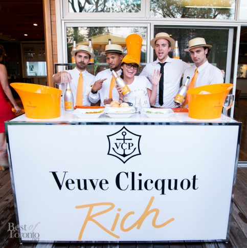 VeuveClicquot-VeuveClicquotRich-Launch-JamesShay-BestofToronto-060