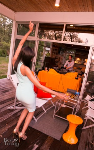 VeuveClicquot-VeuveClicquotRich-Launch-JamesShay-BestofToronto-063