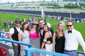 QueensPlate-WoodbineRacing-BestofToronto-2015-050
