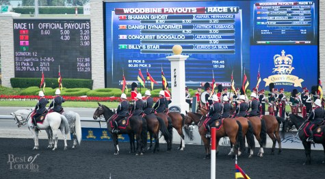 QueensPlate-WoodbineRacing-BestofToronto-2015-052