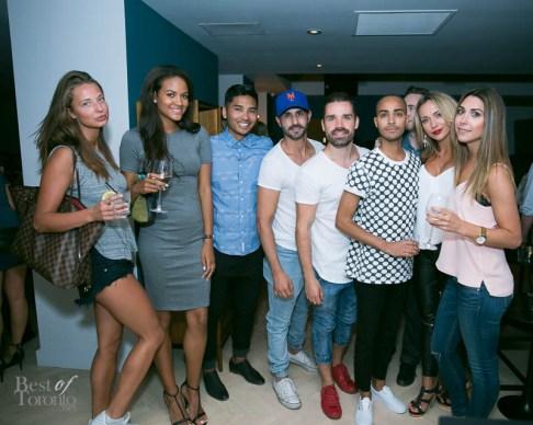 Addisons-Launch-JamesShay-BestofToronto-20150723-016