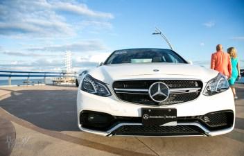 MarquesD'Elegance-MercedesBenzEveningOfLuxury-JamesShay-BestOfToronto-2015-006