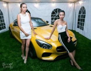 MarquesD'Elegance-MercedesBenzEveningOfLuxury-JamesShay-BestOfToronto-2015-031