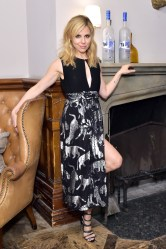 Cara Buono (Photo by Stefanie Keenan/Getty Images for Grey Goose)