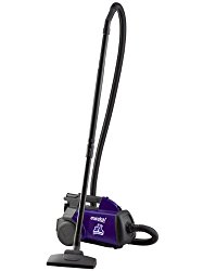 Eureka Might Mite Best Vacuum for Pet Hair