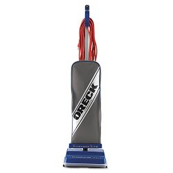 best upright vacuum cleaner for seniors