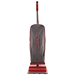 11 Best Rated Commercial Grade Vacuum Cleaners 2019 Best