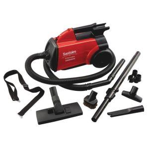 Sanitaire SC3683B Commercial Vacuum