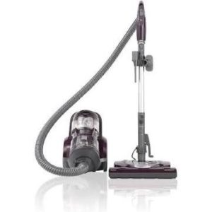 best vacuum for hardwood floor and shag rug