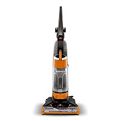 Bissell CleanView Bagless Upright Vacuum with OnePass Technology, 1330 – Corded
