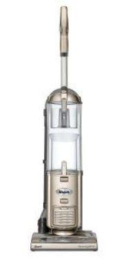 best vacuum cleaner under 150