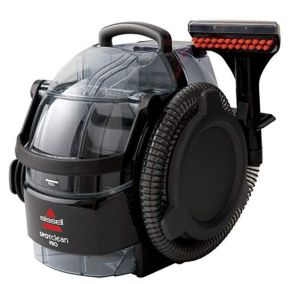 best portable vacuum for car detailing