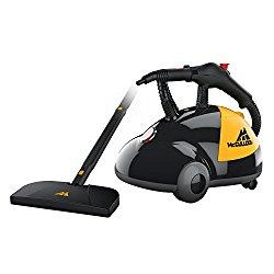 best detailing vacuum
