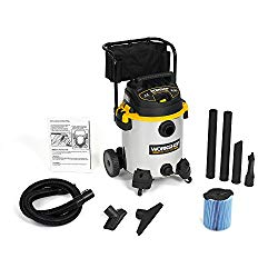 best shop vac for auto detailing