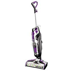 6 Top Rated Vacuum Mop Combos 2019 Best Of Vacuum