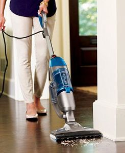 Best Vacuum Steam Mop Combos In 2019 Best Of Vacuum