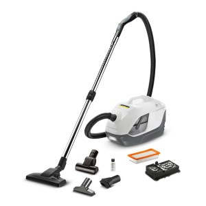 best water vacuum cleaner