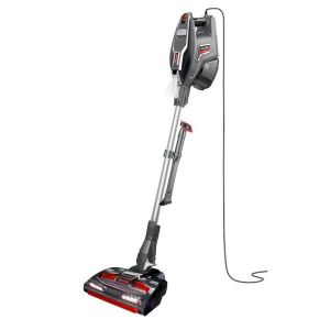 Best Stick Vacuum for Vinyl Floors