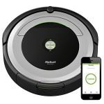 best robot vacuum for multi surfaces