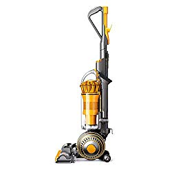 top rated dyson vacuum