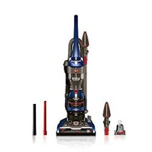 best upright vacuum with retractable cord