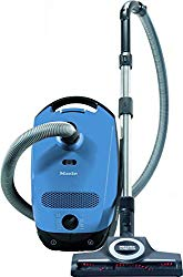 best miele vacuum cleaners