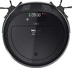 best miele robot vacuum