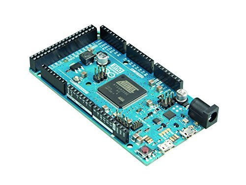 Best arduino board of