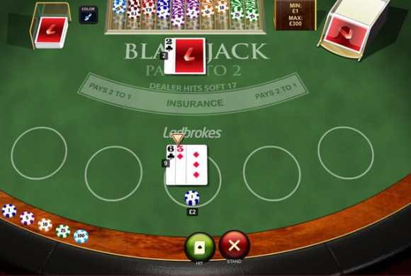 Best Blackjack Strategy 2020 – Learn How to Win Online