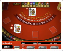 Playing On the net Casino For the Very First Time?