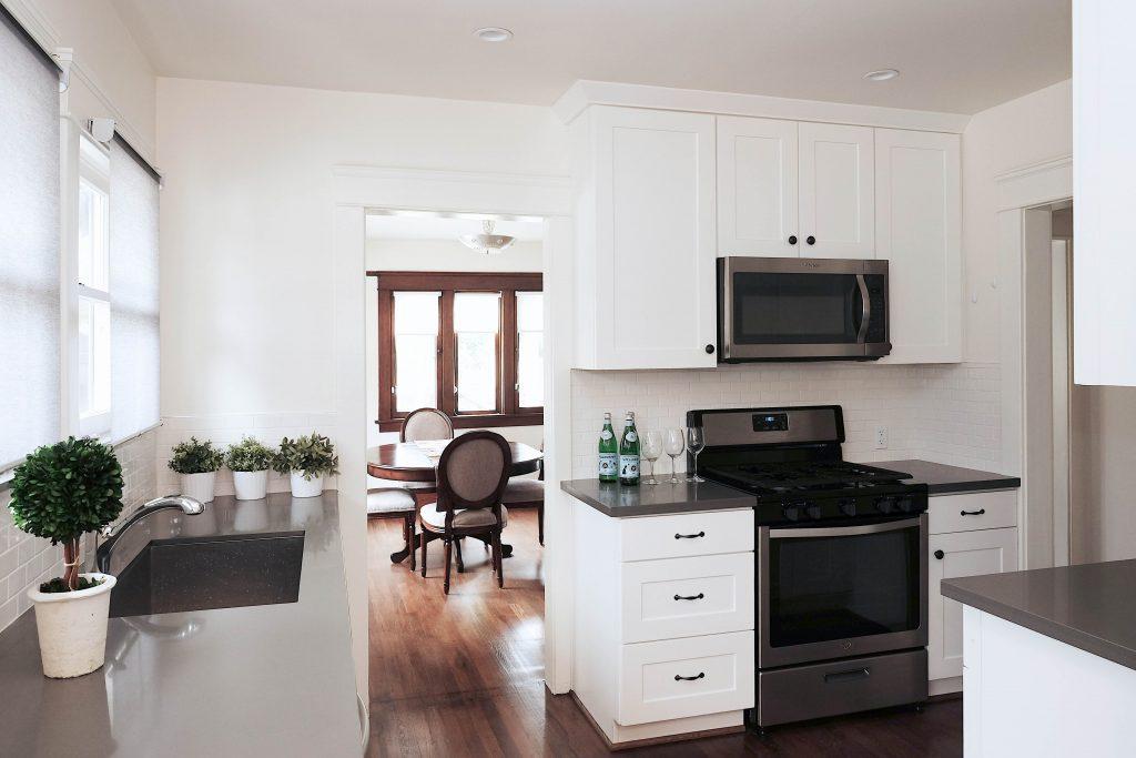 Buy Kitchen Units Direct Manufacturer