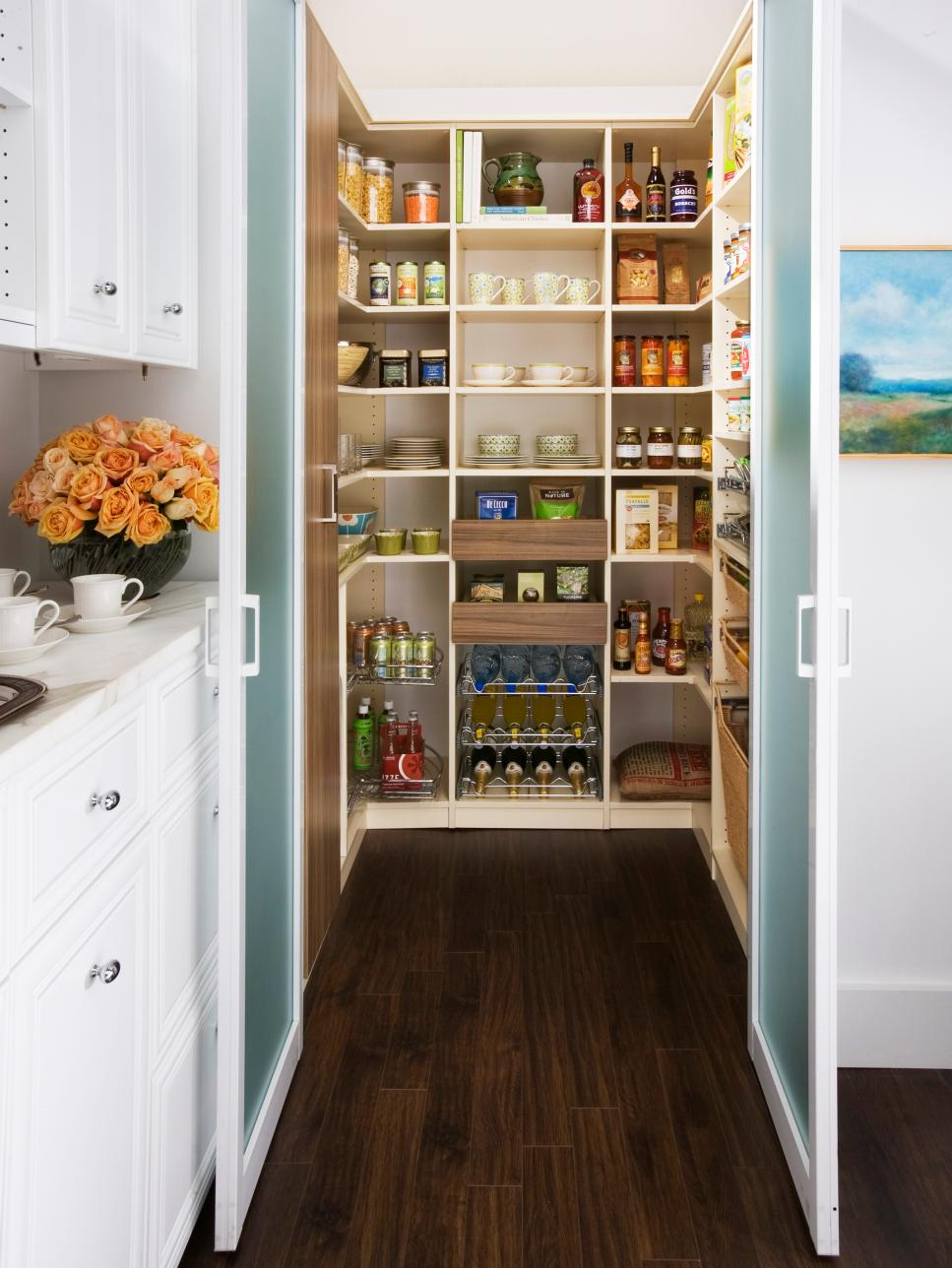 Creative Kitchen Storage   Best Online Cabinets Everyone has their own problems and pet peeves with their kitchen