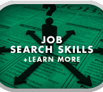 Job Search Skills