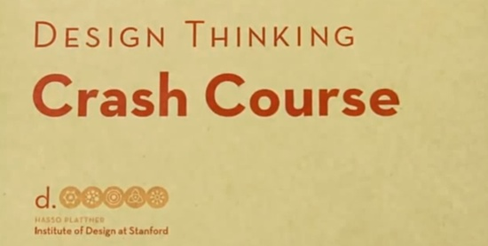 designthinkcc