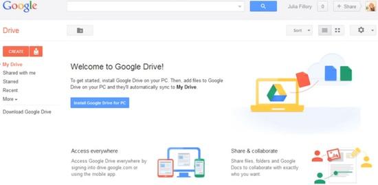 googledriv