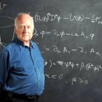 Critical Mass: How the Higgs Boson Discovery Swept the World