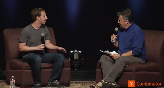 Mark-Zuckerberg-Startup-School-2013